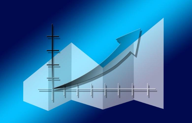 バイナリーオプションの両建てはなぜ勝率10%でも利益が出せるのか?