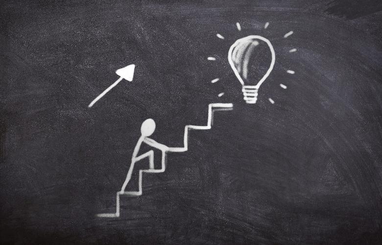 バイナリーオプションの口座開設方法と始め方5ステップ