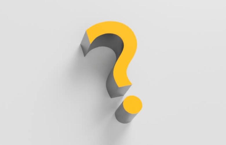 バイナリーオプションが規制緩和される可能性はある?