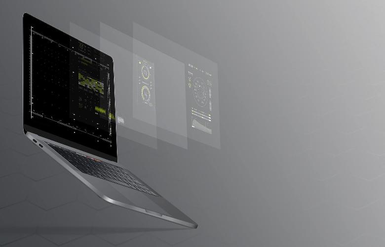 バイナリーオプションに必要なパソコンスペック