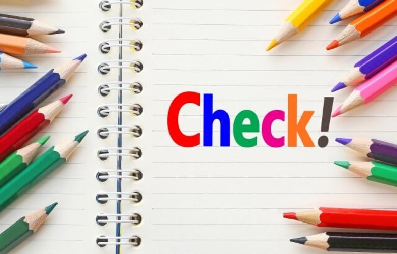 バイナリーオプションのバックテストで確認すべき必須事項