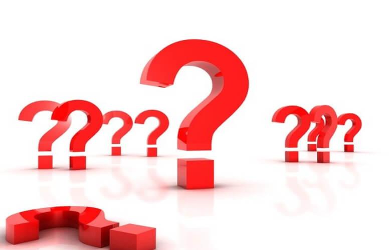 バイナリーオプションはなぜ規制されるのか?