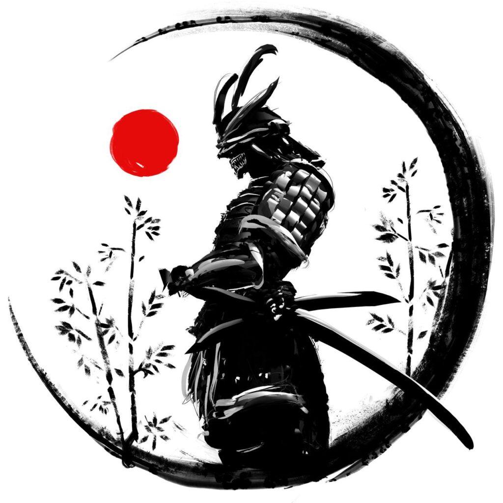 【MUSASHIコイン(武蔵トークン)】はロックなし!!プレセール情報・爆上りの理由と詳細