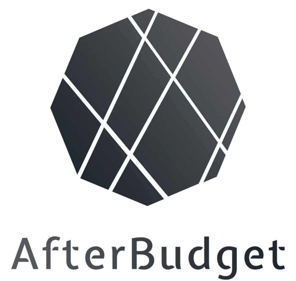 AfterBudgetCoin(アフターバジェットコイン)がおすすめの理由|プレセール日時やトークン設計の詳細