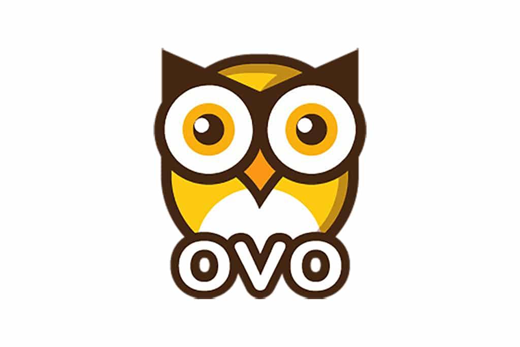 OVOのお得なNFTエアドロップ抽選のやり方 大物コラボとの予定やAfterBudgetCoinとの関係性までを解説!